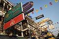 Thanon Khao San, Bangkok, Thailand (4246684760).jpg