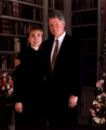 TheClintons.png