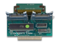 TheDragonsClaw PCB Top-xavax.png