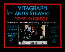 TheSuspect-glassslide-1916.jpg