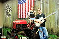The 1833 Shop - C.F. Martin Guitar Factory 2012-08-06 - 153.jpg