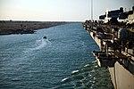 The 24th MEU transits through the Suez 150621-M-QZ288-026.jpg