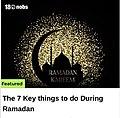 The 7 Key things to do During Ramadan.jpg