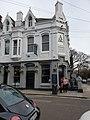The Albert Public House Including Lamp Holders.jpg