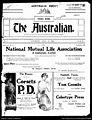 The Australian (Perth 1907-1908).jpg