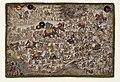 The Battle of Haldighati by Chokha.jpg