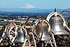 The Bells That Toll.jpg