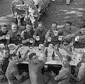 The British Army in Burma 1944 SE2747.jpg