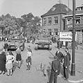 The British Army in North-west Europe 1944-45 BU931.jpg