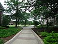The College of New Jersey (TCNJ) 22.jpg