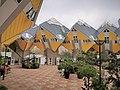 The Cube Houses (17).jpg