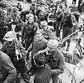 The Dieppe Raid, 19 August 1942 H22597.jpg