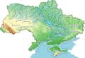 The Dnieper river basin in Ukraine.png