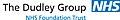 The Dudley Group logo.jpg