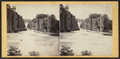 The Falls, from the Basin or Whirpool, from Robert N. Dennis collection of stereoscopic views.png