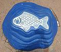 The Fish That Did Not Wish to be a Fish (2006) - Dorit Feldman 1.jpg