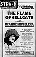 The Flame of Hellgate (1920) - 1.jpg