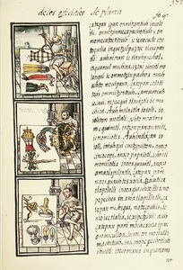 The Florentine Codex- Aztec Feather Painters VI.tiff