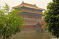 The Forbidden City - Beijing 45 (4935277506).jpg