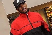 The Game (Rapper) – Wikipedia