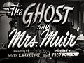 The Ghost and Mrs. Muir (1947) trailer title.jpg