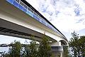 The Go Between Bridge (5196911892).jpg
