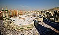 The Grand Mosque - Flickr - Al Jazeera English.jpg