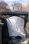 The Great Falls of the Passaic, NJ.JPG