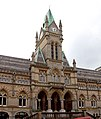 The Guildhall Winchester (5699304062).jpg