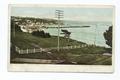 The Harbor, Petoskey, Mich (NYPL b12647398-62148).tiff