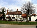 The Harrow, West Ilsley - geograph.org.uk - 5648.jpg