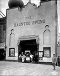 The Haunted Swing, A-Y-P, 1909.jpg
