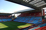 The Holte End.jpg