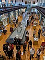 The Hunterian Museum, Glasgow.jpg