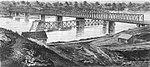 The Kansas City Bridge 1869.jpg