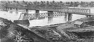 Hannibal Bridge