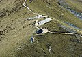 The Kepler Track NZ.JPG