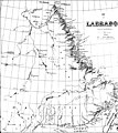 The Labrador coast. A journal of two summer cruises to that region (1891) (20586277298).jpg