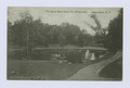 The Lake at Shore Acres, Fort Wadsworth, Staten Island, N.Y (NYPL b15279351-104836).tiff