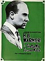 The Man Who Turned White (1919) - Ad 2.jpg