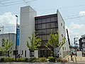 The Minato Bank Senriyama branch.jpg