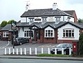 The Moss Inn, Canal Street, Congleton - geograph.org.uk - 575729.jpg