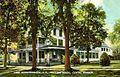 The Moulton House, Center Harbor, NH.jpg
