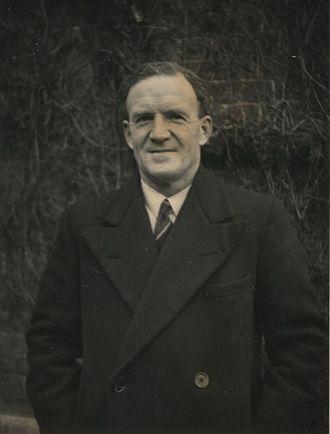 Robert Arundell - Robert Arundell