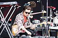 The Neighbourhood - 2018153150934 2018-06-02 Rock am Ring - 1D X MK II - 0633 - AK8I4833.jpg