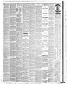 The New Orleans Bee 1885 October 0025.pdf