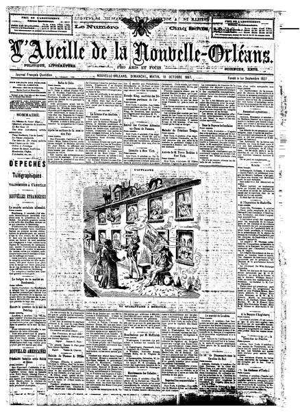 File:The New Orleans Bee 1897 October 0067.pdf