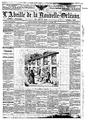 The New Orleans Bee 1897 October 0067.pdf