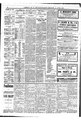The New Orleans Bee 1906 April 0102.pdf