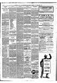 The New Orleans Bee 1906 January 0086.pdf